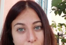 Elisabetta Di Cicco